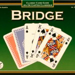 bridge-beginners