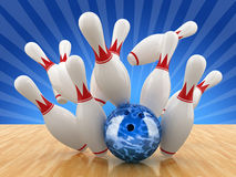 bowling-pin-d-illustration-image-48807881